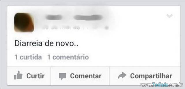brasil-facebook-foram-feito-um-para-outro-17