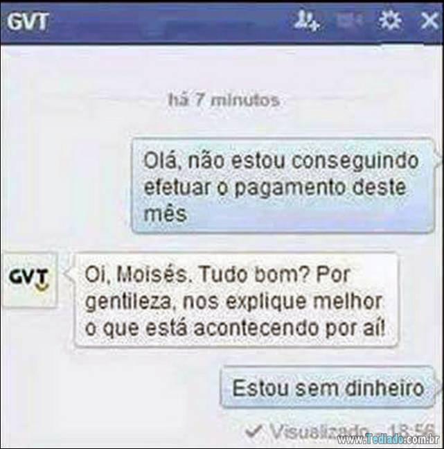 brasil-facebook-foram-feito-um-para-outro-19