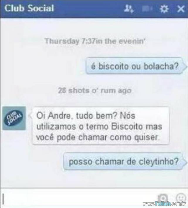 brasil-facebook-foram-feito-um-para-outro-20