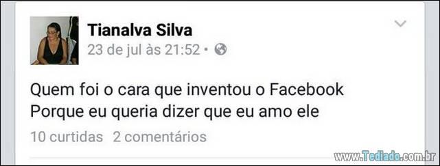 brasil-facebook-foram-feito-um-para-outro-21