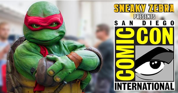 comic con - comic con - San Diego Comic Con – Cosplay Music Video ‏ 2015