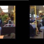 Como animar uma viagem de Trem com uma musica