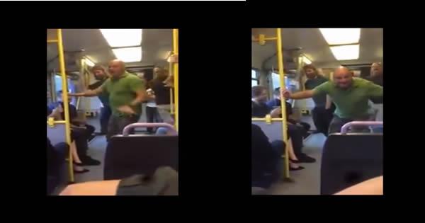 Como animar uma viagem de Trem com uma musica 3