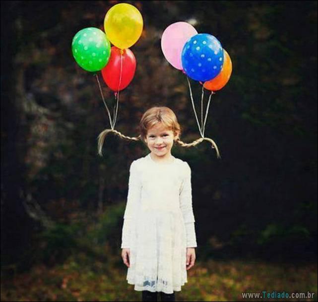 fotos-emocionais-22