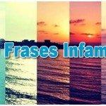 50 Frases Infames