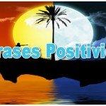 50 Frases Positividade