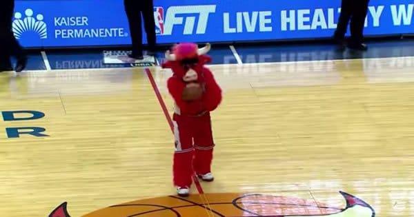 melhor-mascote-time-basquete