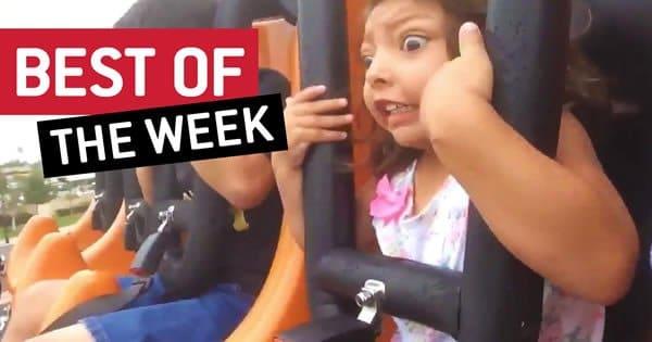 melhores-videos-da-ultima-semana