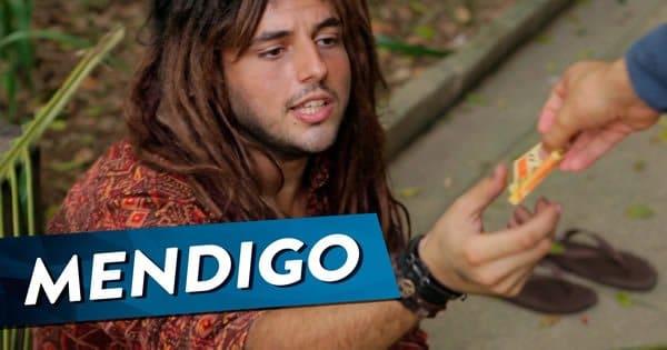 Mendigo 3