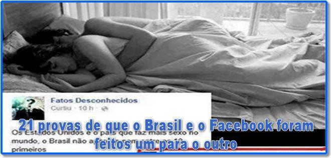 saia-do-tedio-03