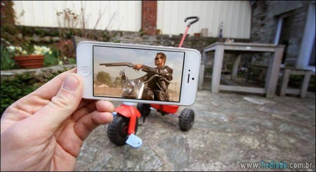 smartphone-e-a-realidade-01