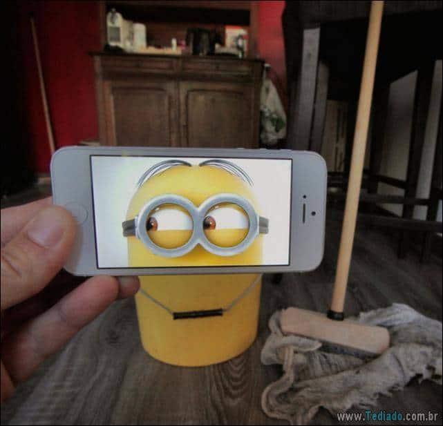 smartphone-e-a-realidade-03