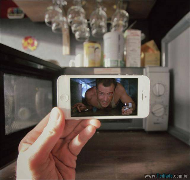 smartphone-e-a-realidade-04