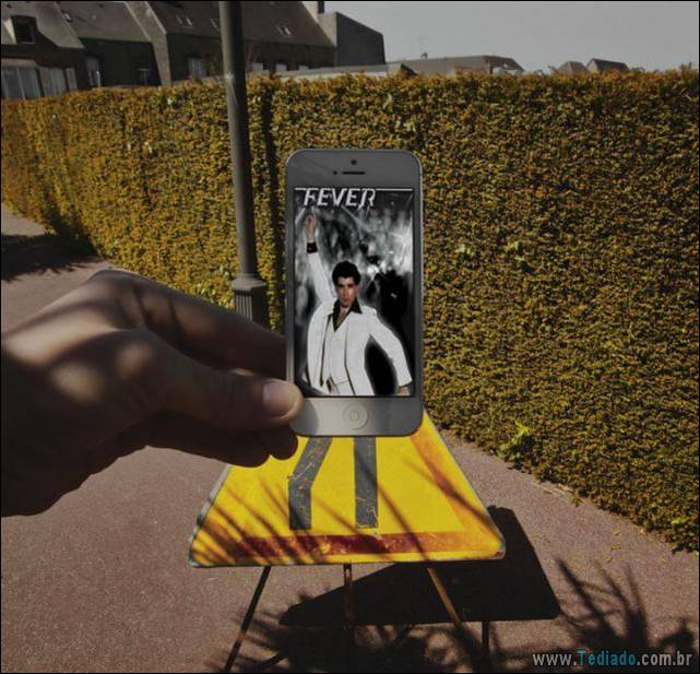 smartphone-e-a-realidade-05
