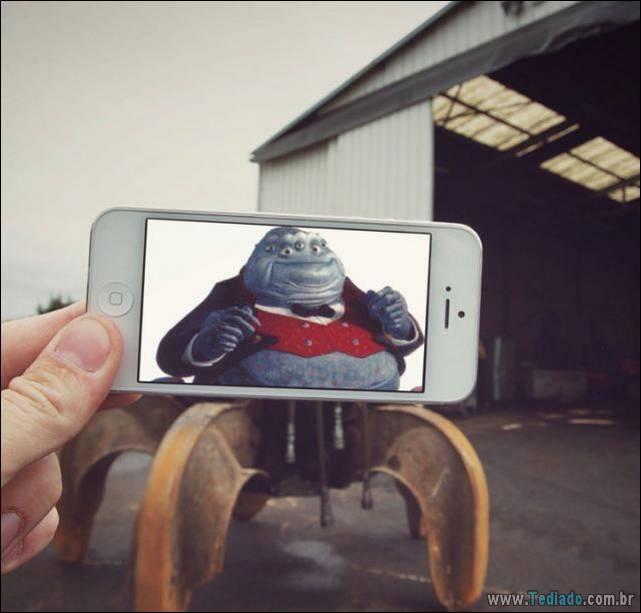 smartphone-e-a-realidade-06