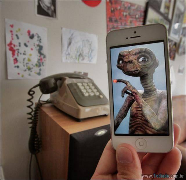 smartphone-e-a-realidade-09