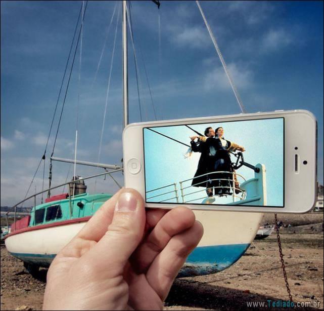 smartphone-e-a-realidade-10