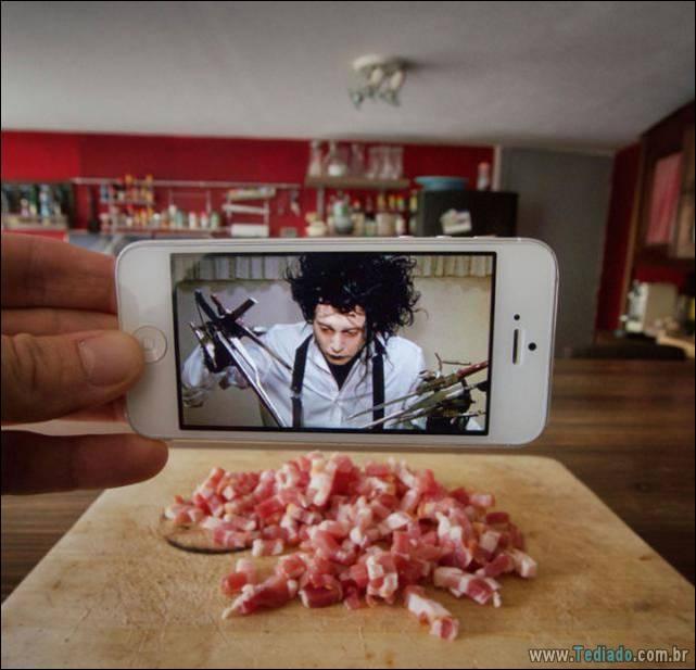 smartphone-e-a-realidade-11