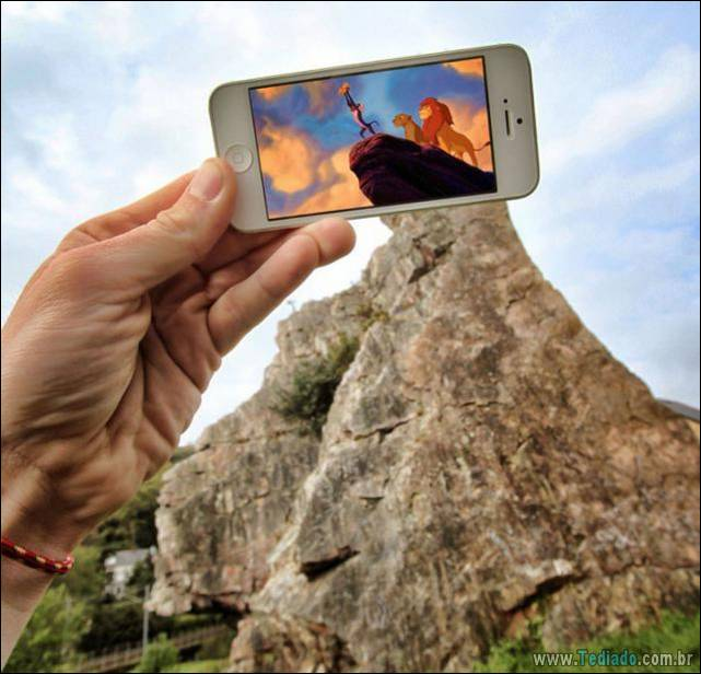 smartphone-e-a-realidade-12