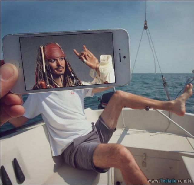 smartphone-e-a-realidade-13