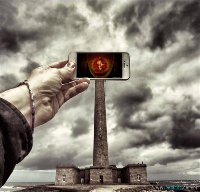 smartphone-e-a-realidade-14