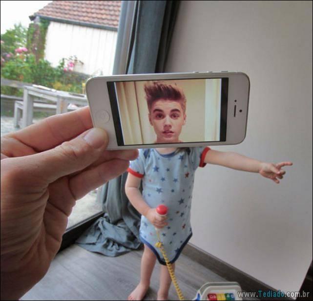 smartphone-e-a-realidade-15