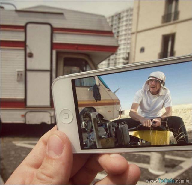 smartphone-e-a-realidade-18