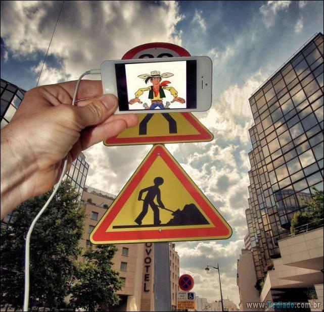 smartphone-e-a-realidade-19