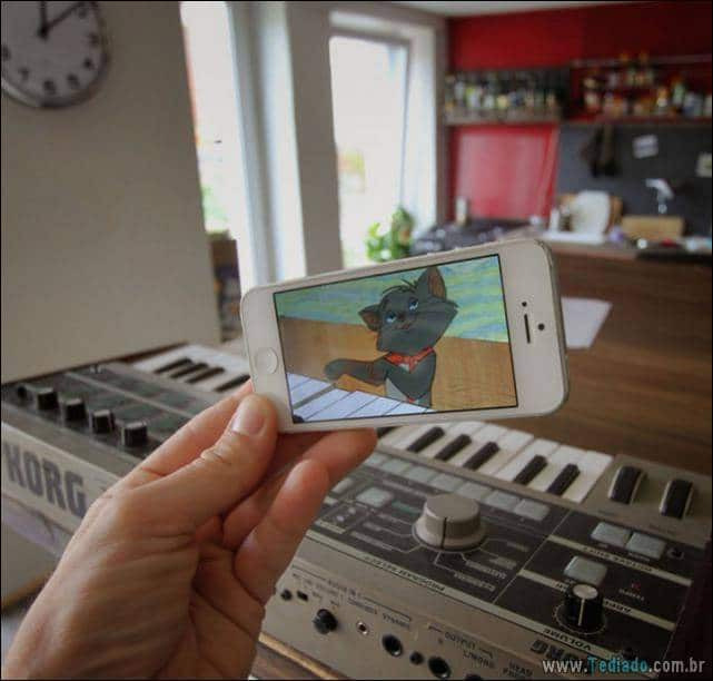 smartphone-e-a-realidade-20
