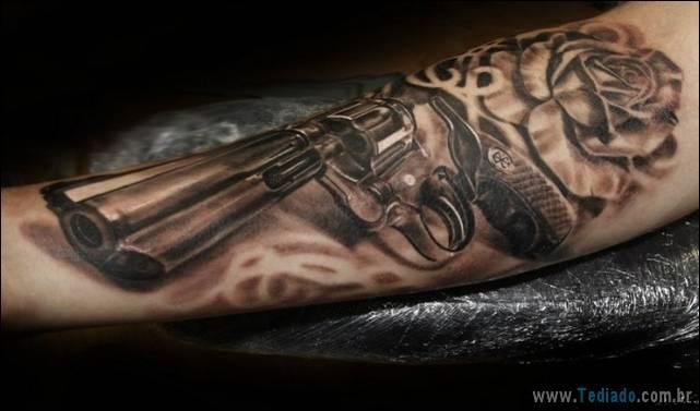tatuagens-realistas-3d-02