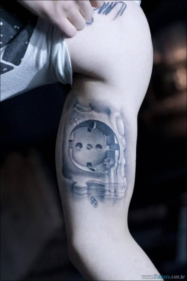 tatuagens-realistas-3d-07