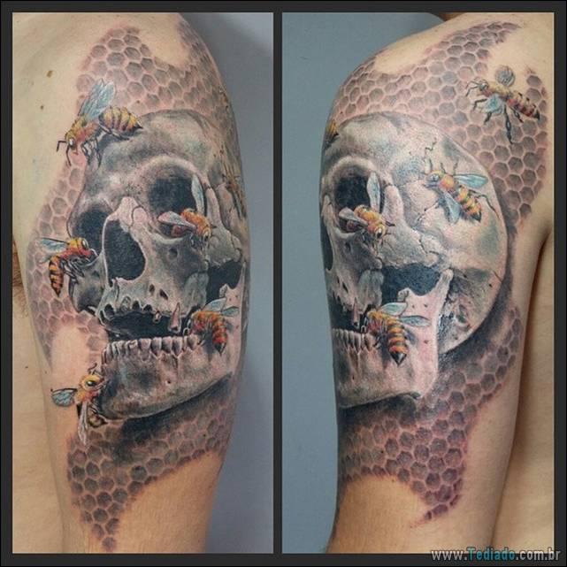 tatuagens-realistas-3d-10
