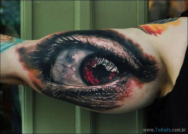 tatuagens-realistas-3d-12