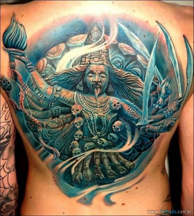tatuagens-realistas-3d-14