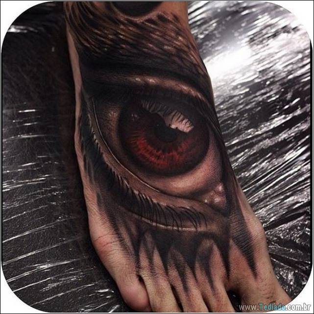 tatuagens-realistas-3d-16