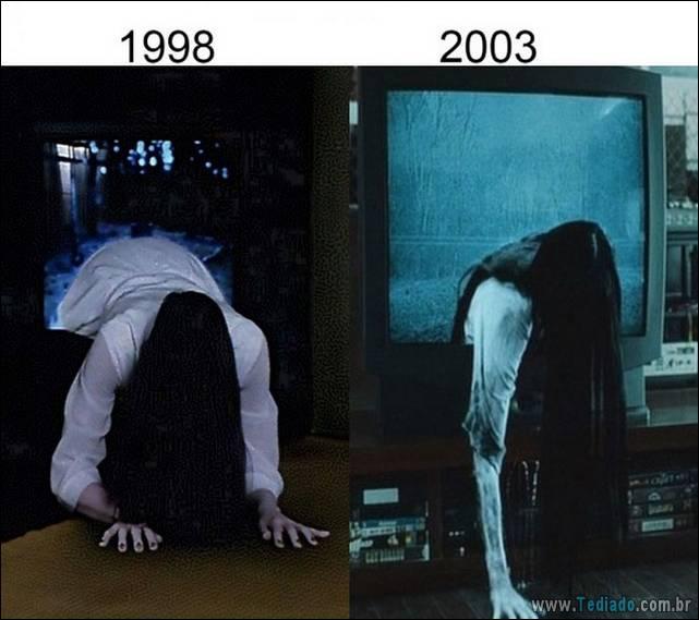 antes-e-depois-filmes-03