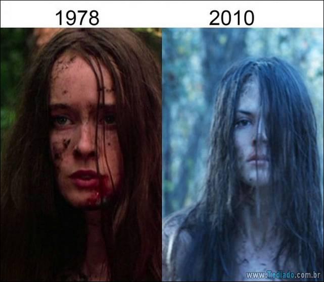 antes-e-depois-filmes-04