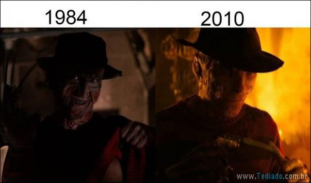 antes-e-depois-filmes-13