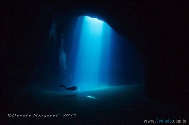 belas-fotografias-subaquaticas-12