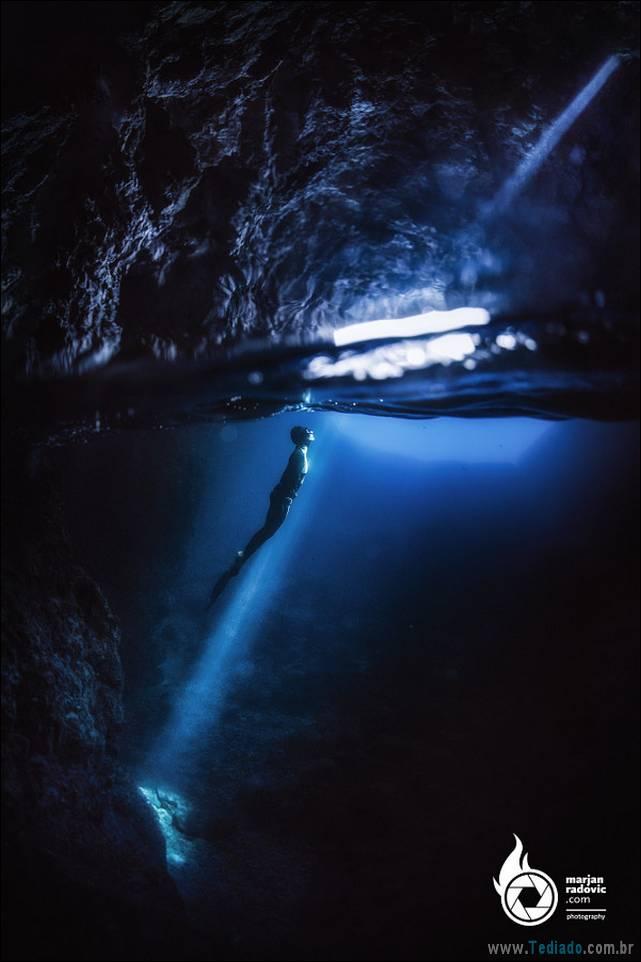 belas-fotografias-subaquaticas-18