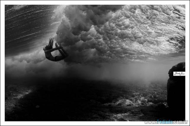 belas-fotografias-subaquaticas-28