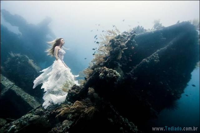 belas-fotografias-subaquaticas-33