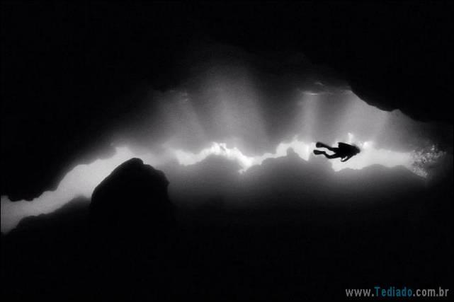 belas-fotografias-subaquaticas-38