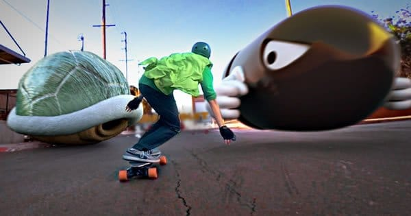 mario-skate