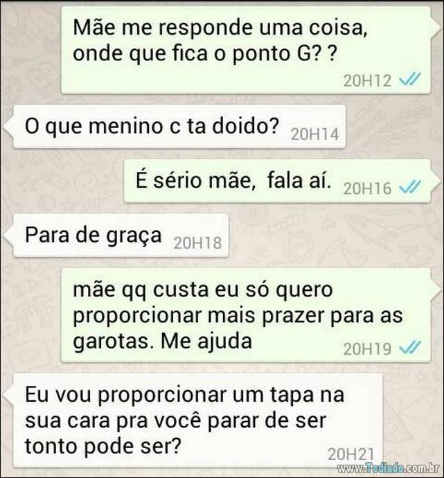 minha-mae-no-whatsapp-05