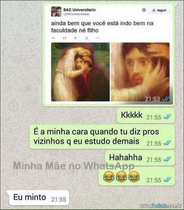 minha-mae-no-whatsapp-07