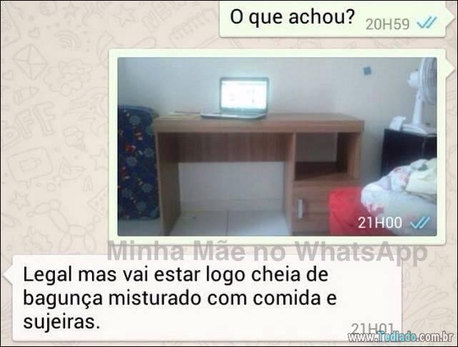 minha-mae-no-whatsapp-13