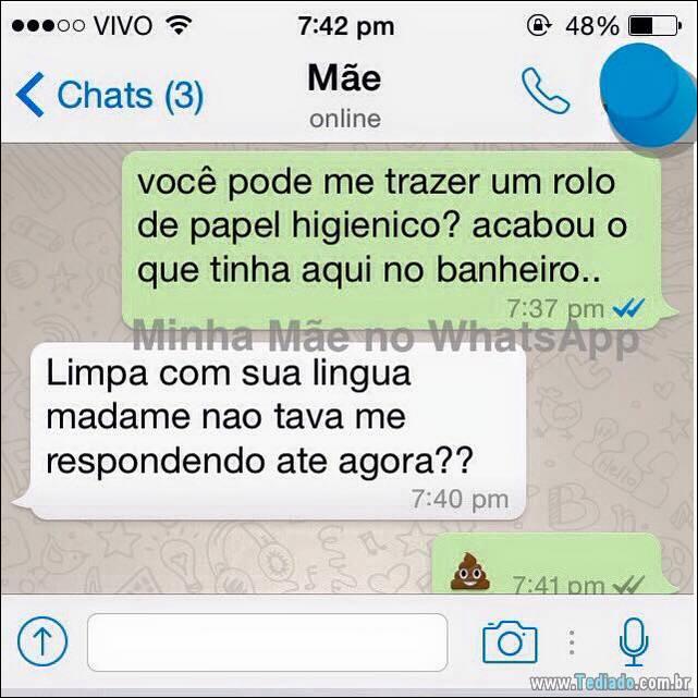 minha-mae-no-whatsapp-16
