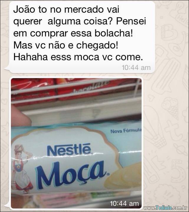 minha-mae-no-whatsapp-17
