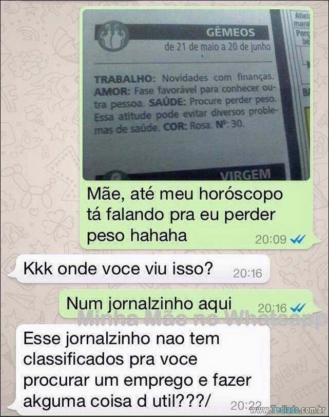 minha-mae-no-whatsapp-19